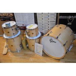 Gretsch Drums Gretsch  New...