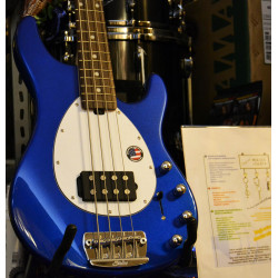 Sterling by Music Man...