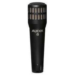 Audix i5 Microfono per...