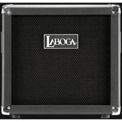 Laboga Cabinet Special The...