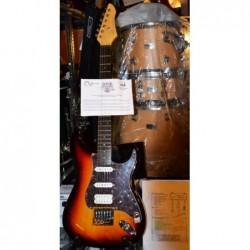 "Vgs Guitars ""PRO""..."