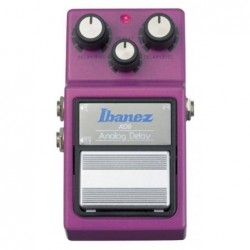 Ibanez AD9 Pedale effetto...