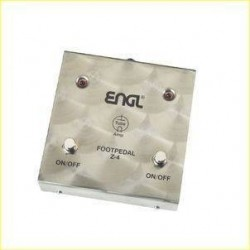Engl Z-4 - FOOTSWITCH A 2...