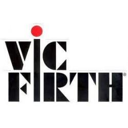 Vic Firth Lista Modelli...