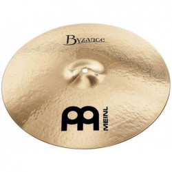 Meinl BYZANCE THIN CRASH...