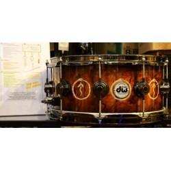 DW Drums Rullante...