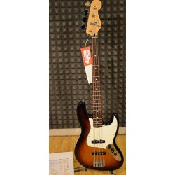 Fender JAZZ BASS STANDARD...