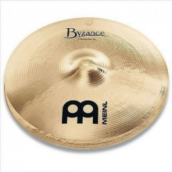 Meinl BYZANCE -TRADITIONAL...