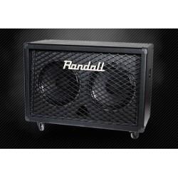 Randall RD212-V30 cassa...