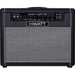 Hiwatt CUSTOM SHOP CS SA212...