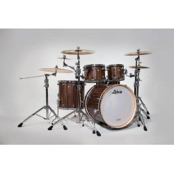 Ludwig Signet 105 in Acero...