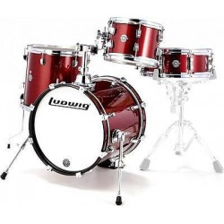 Ludwig Batteria LC179X025...