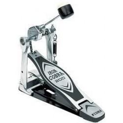 Tama HP200P - pedale cassa...