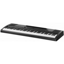 Kurzweil MPS20 PIANOFORTE...