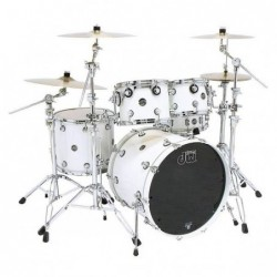 DW Performance made in USA...
