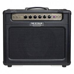Mesa Boogie ELECTRA DYNE...