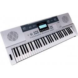 Medeli M12 tastiera 61...