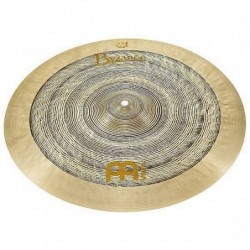 Meinl Byzance Traditional...