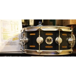 DW Drums Collector's...
